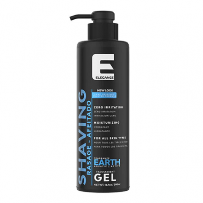 shaving-gel-earth1