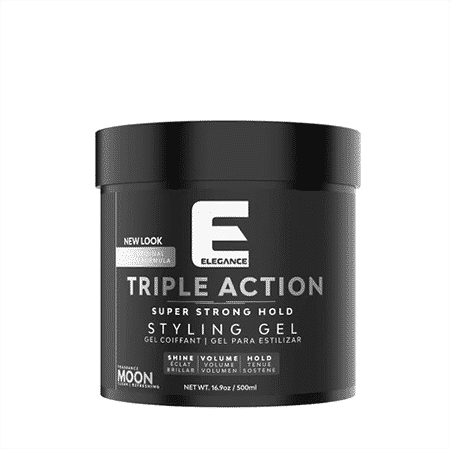 triple-action-moon1